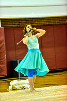 Rockville Guard_180317_Avon Grove-4185