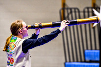 Downingtown Drumline_180407_Spring-Ford-2934