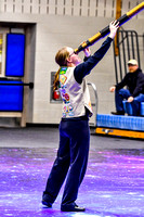 Downingtown Drumline_180407_Spring-Ford-2935