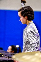 Downingtown Drumline_180407_Spring-Ford-2937