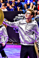 Downingtown Drumline_180407_Spring-Ford-2939