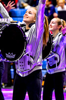 Downingtown Drumline_180407_Spring-Ford-2941