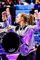 Downingtown Drumline_180407_Spring-Ford-2942