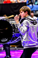 Downingtown Drumline_180407_Spring-Ford-2943