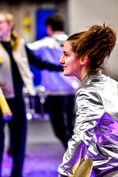 Downingtown Drumline_180407_Spring-Ford-2944