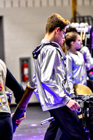 Downingtown Drumline_180407_Spring-Ford-2946
