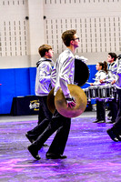 Downingtown Drumline_180407_Spring-Ford-2949