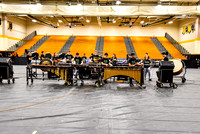 Ridge Percussion_180408_South Brunswick-0837