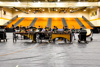 Ridge Percussion_180408_South Brunswick-0838
