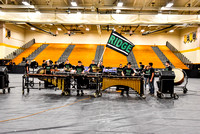 Ridge Percussion_180408_South Brunswick-0839