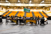 Ridge Percussion_180408_South Brunswick-0840