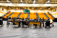 Ridge Percussion_180408_South Brunswick-0841