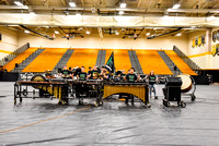 Ridge Percussion_180408_South Brunswick-0843
