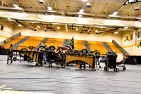Ridge Percussion_180408_South Brunswick-0844