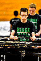 Ridge Percussion_180408_South Brunswick-3862