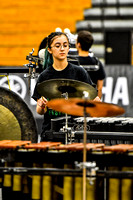 Ridge Percussion_180408_South Brunswick-3864
