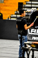 Ridge Percussion_180408_South Brunswick-3866
