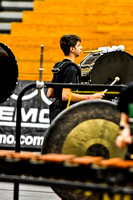 Ridge Percussion_180408_South Brunswick-3867