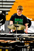 Ridge Percussion_180408_South Brunswick-3868