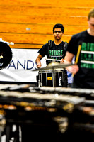 Ridge Percussion_180408_South Brunswick-3869