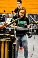 Ridge Percussion_180408_South Brunswick-3870