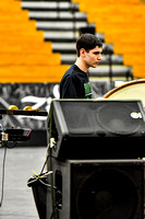 Ridge Percussion_180408_South Brunswick-3871