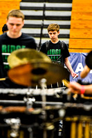 Ridge Percussion_180408_South Brunswick-3873