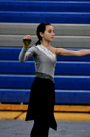 Central Dauphin Guard-1259