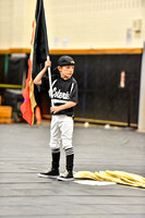 Coterie Guard_180421_South Brunswick-1733