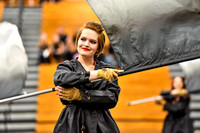 South Plainfield Guard-333