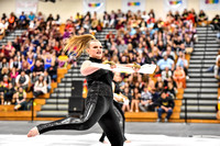 West Milford Guard-1198