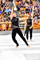 West Milford Guard-1199