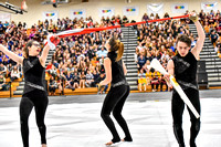 West Milford Guard-1201