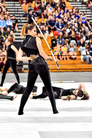 West Milford Guard-1202