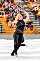 West Milford Guard-1203