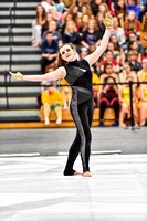 West Milford Guard-1204