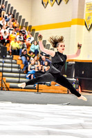 West Milford Guard-1208