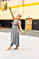 West Essex Guard_180421_South Brunswick-4594