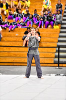 West Essex Guard_180421_South Brunswick-4602