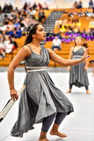 West Essex Guard_180421_South Brunswick-4606