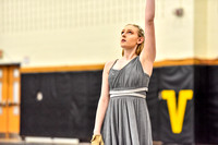 West Essex Guard_180421_South Brunswick-4608