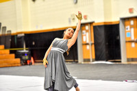 West Essex Guard_180421_South Brunswick-4609