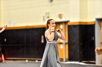 West Essex Guard_180421_South Brunswick-4610