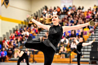 West Milford Guard_180421_South Brunswick-9483