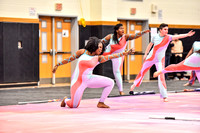 West Orange Guard_180421_South Brunswick-0038