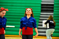 Haddon Heights MS Guard_180422_Winslow Township-1720