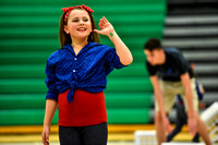 Haddon Heights MS Guard_180422_Winslow Township-1721