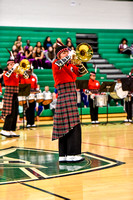 Highland Regiment Drum Corps_180422_Winslow Township-2880