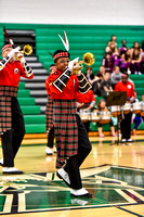 Highland Regiment Drum Corps_180422_Winslow Township-2882