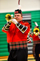 Highland Regiment Drum Corps_180422_Winslow Township-2883